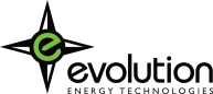 Evolution Engineering Inc.
